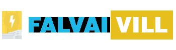 FalvaiVill
